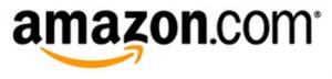 Lg_Amazon-logo